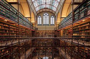 Wer in Museen badet... @ Paul-Gerhardt-Gemeindezentrum