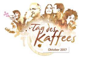 Kaffee mit Zeit statt Coffee-To-Go @ Paul-Gerhardt-Gemeindezentrum
